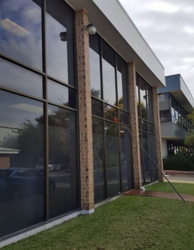 window_cleaner_south_adelaide08