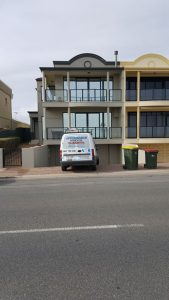 affordable window cleaners adelaide